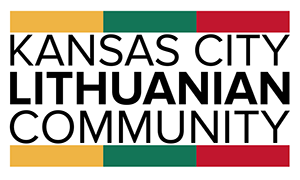Kansas City Lithuanian Community